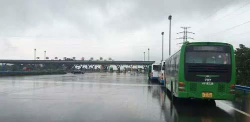 汽车市场网 客车频道 大中型客车新闻      今天下午,了解到蔡甸消泗