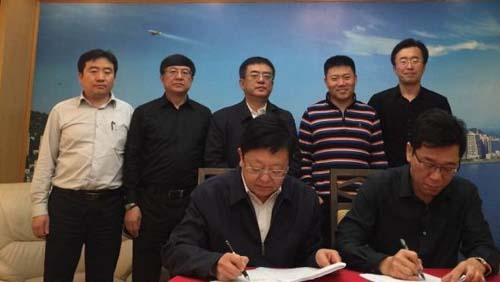 银隆已形成华南区珠海银隆新能源产业园