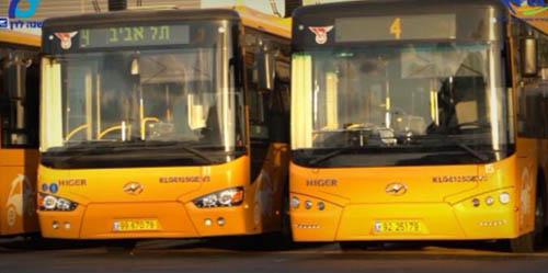 苏州游一公交车_苏州119路公交车最后一班车几点_